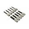 """Laser Tools Rátűzőkulcs klt. 1/2"""" imbusz, hossz. 6-17 mm (LAS-7162)"""
