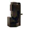Laser Tools Saruzó - kalapáccsal üthetõ kivitel - akku saruhoz 6.2-11.6 mm - TS20 (LAS-5284)