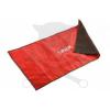 Laser Tools Sárvédő takaró csúszásmentes piros (LAS-5099)