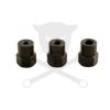 Laser Tools Speciális kulcs klt. motorkerékpárhoz (LAS-5052)