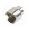 Laser Tools Üzemanyagszűrő kulcs 32 mm - Ford Transit MK8 2.0 TDCi (LAS-7487)
