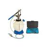 Laser Tools Váltóolaj-betöltõ komplett klt. ATF váltókhoz - 7 literes -TS20 (LAS-4792)