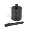 Laser Tools Vezérlésögzítő klt. Citroen Peugeot 2,7D (LAS-4808)