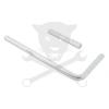 Laser Tools Vezérlésrögzítő Ford 2,0 D (LAS-4517)