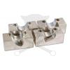 Laser Tools Vezérlésrögzítő készlet 2,5-3,0 V6 (LAS-3627)