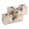 Laser Tools Vezérlésrögzítő klt. Alfa 1.4 - 1.6 Twin Spark (LAS-3629)