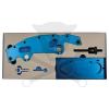 Laser Tools Vezérlésrögzítő klt. BMW M52-M54-M56 Vanos (LAS-4641)