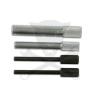 Laser Tools Vezérlésrögzítő klt. Ford 1.4 - 1.6 TDCi tüske klt. (LAS-4145)