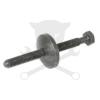Laser Tools Vezérlésrögzítő VW spec.csav 1,8T (LAS-4516)