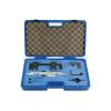 Laser Tools Vezérmű rögzítő BMW 1.6/2.0 (LAS-5501)