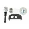 Laser Tools Vezérműtengely-rögzítő BMW/Mini -AT18-(LAS-7300)