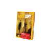 Lasercopy Másolópapír A4/80gr. Laser Copy GOLD <500ív/csom>