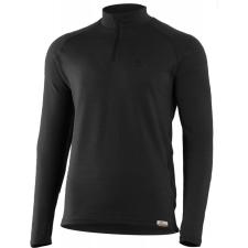 Lasting Férfi pulóver Lasting Wary Méret: L / Szín: fekete férfi pulóver, kardigán