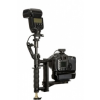 Lastolite fényképezőgép/rendszervaku tartó keret