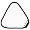 Lastolite LR3607 Trigrip 2 Stop derítőlap (75cm)