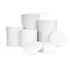 Lastolite Posing Tubs Kit, white