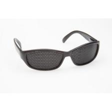 Látásjavító szemüveg egyéb egészségügyi termék