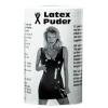 Latex Latex púder
