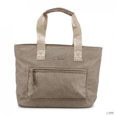 Laura Biagiotti női bevásárló táska LB18S103-4_TERRA