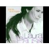 Laura Pausini Tra Te E Il Mare (CD)