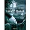 Laurell K. Hamilton HAMILTON, LAURELL K. - FAGYOS HALÁL