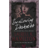 Laurell K. Hamilton SWALLOWING DARKNESS