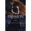 Lauren Kate Passion - Végzet