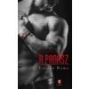 Lauren Rowe A panasz - A Klub sorozat 2. kötete