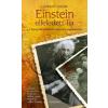 Laurent Seksik Einstein elfeledett fia
