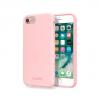 Laut - HUEX PASTELS iPhone 7 tok - Rózsaszín