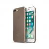 Laut - Slimskin iPhone 7 Plus tok - Fekete