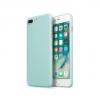 Laut - Slimskin iPhone 7 Plus tok - Zöld
