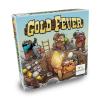 Lautapelit Gold Fever társasjáték, angol nyelvű