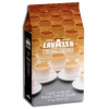 Lavazza Crema e Aroma Szemes kávé, 1kg