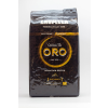 Lavazza Qualitá Oro – Mountain Grown szemes kávé (1kg)
