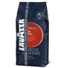 Lavazza TOP CLASS szemes kávé  (1000g)