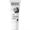 Lavera Eyeshadow Base 9 g