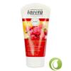 Lavera Testápoló Tej Regeneráló 200 ml