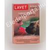 Lavet Carnivit tabletta kutyáknak (50 db)