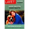 Lavet senior