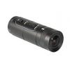 Lawmate Lawmate PV-RC400FHD - Sisakra való FULL HD kamera
