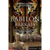 Lawrence Anthony Anthony Lawrence: Babilon bárkája