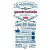 Lazi A gasztronómia füveskönyve - Praznovszky Mihály szerk.