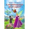 Lazi A halhatatlanságra vágyó királyfi - Móricz Zsigmond