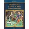Lazi Állatszimbolika a közép- és újkori Itália irodalmában - Vígh Éva