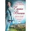 Lazi Emma Brown - Clare Boylan