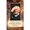 Lazi Gyöngyök a mélyben - Bohumil Hrabal füveskönyve - Bohumil Hrabal