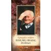 Lazi Könyvkiadó Bohumil Hrabal: Gyöngyök a mélyben - Bohumil Hrabal füveskönyve