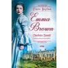 Lazi Könyvkiadó Clare Boylan: Emma Brown