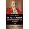 Lazi XII. Piusz és a zsidók - Gordon Thomas